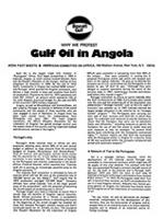 Why We Protest Gulf Oil in Angola acoa000387_01